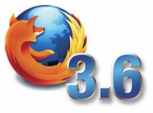 firefox 3.6.jpg